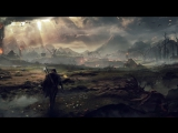 Трейлер Middle-earth: Shadow of War