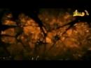 Beyin Çalışmaları - 13 - Ruh Halleri,İlhamlar ve Zihin (Moods,Inspiration,Mind)