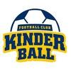 KinderBall - школа футбола в Минске
