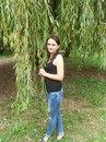 Таня Шилко фото #29