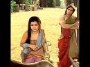 Новости сериала Чандра и Нандини 1