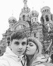 Роман Кушмелюк фото #17