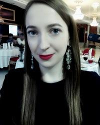 Светлана Соломевич