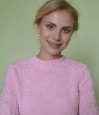 Наталия Корнетова