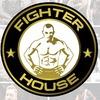FighterHouse   BadBoy Venum UFC Under Armour MMA