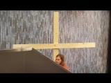 Иисус пробил потолок