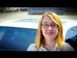 «Машины: разобрать и продать (01). Бандитские авто» (Реальное ТВ, 2012)