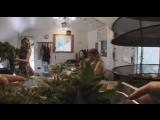 ScHoolboy Q - Dope Dealer (ft. E-40)