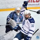 Алексей Торопченко фото #5