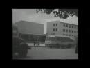 Павлодар 50 лет назад