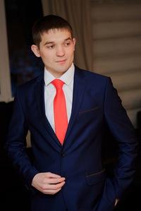 Виталий Молофеев