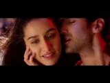 Скромно. ? - Индийская песня из фильма   vk.com/skromno