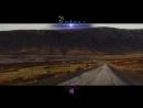 Delta IV - Come With Me (Into The Dreamland) (Original Mix) [Pulsar Recordings] Promo Video Edit