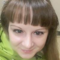 Мария Вельмяйкина