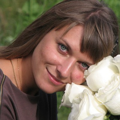 Мария Ланчева
