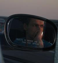 Евгений Можейко