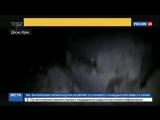 Удар по жилому дому в Мосуле_ американцы приняли мирных жителей за боевиков