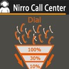 NIRRO Call center телемаркетинг и продажи