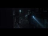 Проклятие Спящей красавицы _ The Curse of Sleeping Beauty (2016) - РусскийТрейлер [720p]