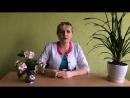 Відео ботаніка Родина розові