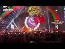 La Bouche - Be My Lover (Live Concert DiscotAka 90s)