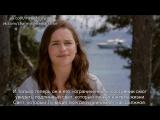 Интервью на съемках фильма «До встречи с тобой» ›› 2016 (русские субтитры)