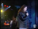Лена Зосимова - Не ходи за мной
