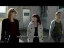 Сериал - Блок 9 / Unité 9 S02E12
