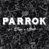 PARROK | Vape Shop