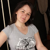 Аватар Катрины Кузнецовой