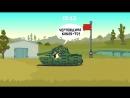 World of Tanks - Моменты танков 2.0 (6 серия) (Россия)
