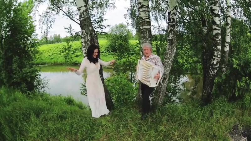ВАЛЕРИЙ СЁМИН И МАРИНА СЕЛИВАНОВА ЛЮБОВЬ МОЯ СКАЧАТЬ БЕСПЛАТНО