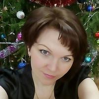 Эльвира Шамилова