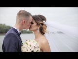 Ksenia&Evgeniy. Wedding day 03.09.2016