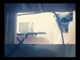 Trbanl Baldza Gizli ekim (Video fa)