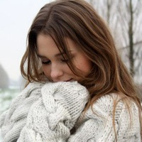 Нажмите, чтобы просмотреть личную страницу Анжела Ярощук