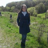 Маряна Михайлюк | Львов