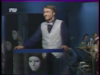 staroetv.su / Клуб анонимных собеседников (РТР, 1996) Фрагмент