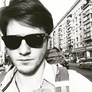 Владимир Подкаменев фото #6