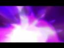 Аниме клип AMV Судьба Начало/Fate-Zero