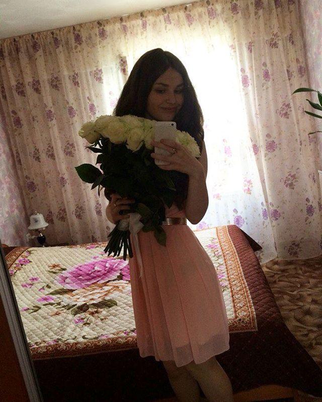 Наталья Екимовская | Архангельск