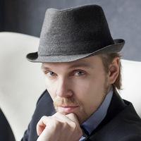 Николай Корсаков  Владимирович