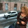 Marina Korneva