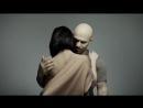 Джиган - Нас больше нет (video)