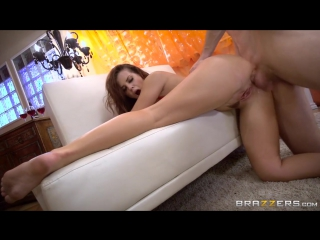 Keisha Grey (Brazzers  BigButtsLikeItBig  Dont Touch Her 13.10.2016) Anal, Big Natural Tits
