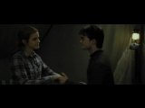 Dance Harry and Hermione O Children - Nick Cave (Harry Potter and the Deathly Ha