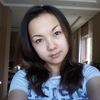 Laura Zinovyeva