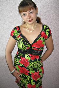 Анна Коцаба