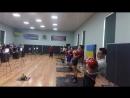 Чемпіонат України з гирьового спорту. 20170311 103110.