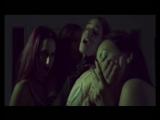 Трейлер «Дракула: Заговор вампиров / Dracula's Curse» (2006) (русский)